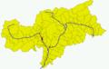 Cartina Comune BZ Postal.png
