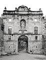 Cartoixa d'Escaladei (La Morera de Montsant) - 1.jpg