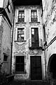 Casa Orta San Giulio.jpg