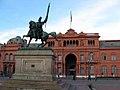 Casa Rosada (3900060618).jpg