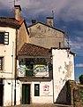 Casa do peixe - Santiago de Compostela - 01.jpg