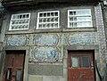 Casa na Rua de São Miguel, 4.JPG