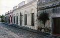 Casas de Colonia Vieja.jpg