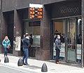 Casas de cambio con dólar a 30 pesos 04.jpg