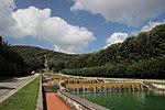 Cascadas jardín Caserta 27.jpg