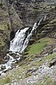 Cascade de Trainant Resurgences - panoramio (1).jpg