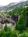 Cascade de la Piche.jpg