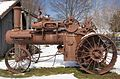 Case Antique Tractor.jpg