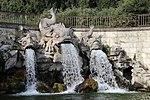 Caserta Fuente de los Delfines 50.jpg