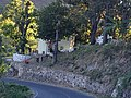 Casita En La Huerta - panoramio.jpg