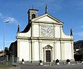 Caslano San Cristoforo 1.jpg