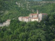 Casteldelci.png