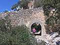 Castell d'Alaro 2.JPG