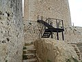 Castell d'UlldeconaP1050603.JPG