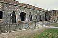 Castell de sant ferran-figueras-2013 (17).JPG