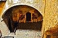 Castello Visconteo - Interno.jpg