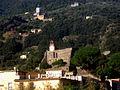 Castello di Bonassola.JPG