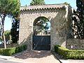 Castello di Castellammare di Stabia 2.JPG