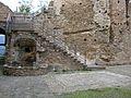Castello di Dolceacqua abc49.jpg