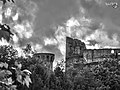 Castello e torre.jpg