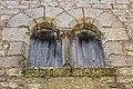 CastelnauMontmiral RomanesqueHouse RueBasse 03.jpg
