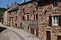 Castelnau Pegayrols (5).JPG