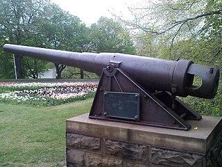 15 cm SK L/35 Naval gun