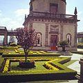 Castillo Chapultepec interior.jpg