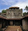 Castillo de San Felipe de Lara in Guatemala 05.jpg