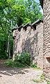 Castle of Haut-Koenigsbourg (5).jpg