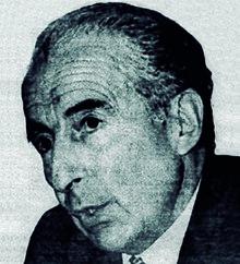 Castro Pérez, Julio Gerardo.jpg