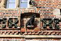 Castrop-Rauxel - Westring - Schloss Bladenhorst 06 ies.jpg