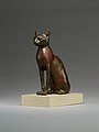 Cat MET 66.99.145 EGDP021822.jpg