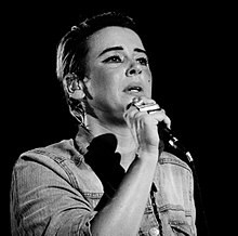 Cat Power in Chile 2013 (8846891377).jpg