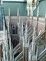 Catedral LP 009.JPG