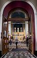 Catedral de Alejandro Nevsky, Tallin, Estonia, 2012-08-05, DD 31.JPG