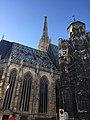 Catedral de San Esteban Viena.jpg