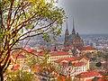 Catedral de San Pedro y San Pablo - Brno - República Checa (7139907335).jpg