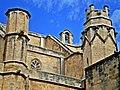 Catedral de Santa Maria (Tortosa) - 5.jpg