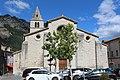 Cathédrale Notre-Dame Pommiers Sisteron 13.jpg