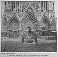 Cathédrale statue jeanne d'arc 96285.jpg