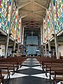 Cathedral of the Holy Cross, Lusaka, interior.jpg