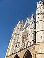 Cathedrale-leon.jpg