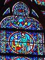 Cathedrale nd paris vitraux097.jpg