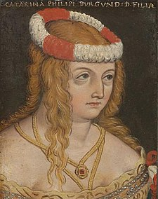 Catherine of Burgundy.jpg