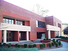 Main campus of the Georgia Institute of Technology   Revolvy