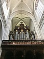 Cattedrale Anversa 01.jpg