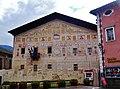 Cavalese Palazzo dei Magnifica Communità di Fiemme 2.jpg