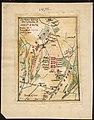 Cavalry battle, Gettysburg, Pa. July 3rd 3-30 p.m. LOC gvhs01.vhs00150.jpg