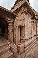 Cave Temples of Badami (19573977404).jpg